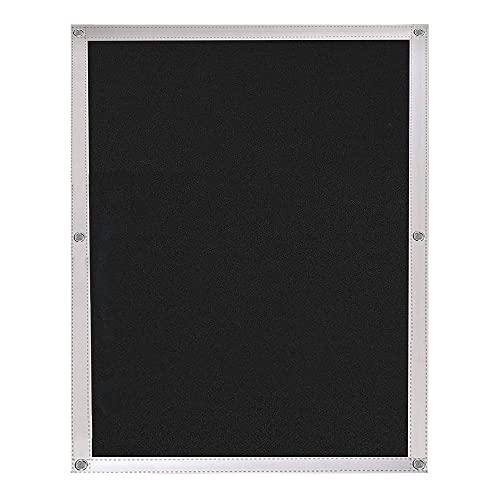 purovi seniorenbedarf g nstig online kaufen mit dem preisvergleich der pflegewelt. Black Bedroom Furniture Sets. Home Design Ideas