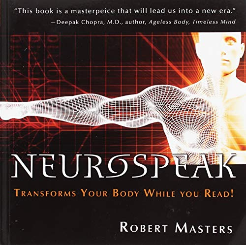 Neurospeak: Transforms Your Body, While You Read von Quest Books
