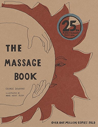 The Massage Book: 25th Anniversary Edition von Random House