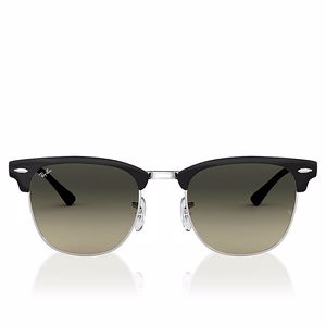 RAY-BAN RB3716 900471 51 mm von Ray-Ban