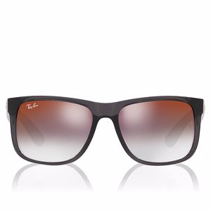 RAY-BAN RB4165 606/U0 55 mm von Ray-Ban