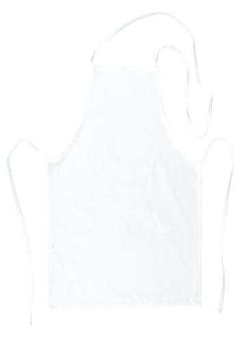 Rayher Stanzschablone Set-Frohe Weihnachten Grau Diverse 1.7 x 1 x 0.02 cm
