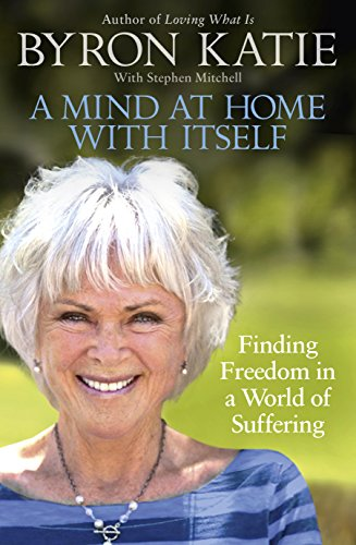 A Mind at Home with Itself: Finding Freedom in a World of Suffering von Random House UK Ltd