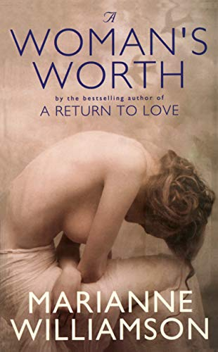 A Woman's Worth von Rider