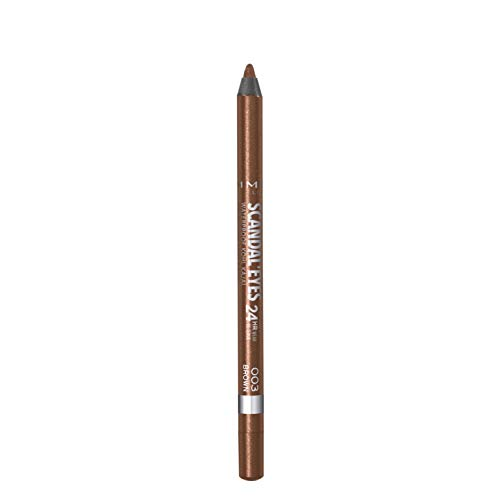 Rimmel London Eyeliner, 30 ml von Rimmel London