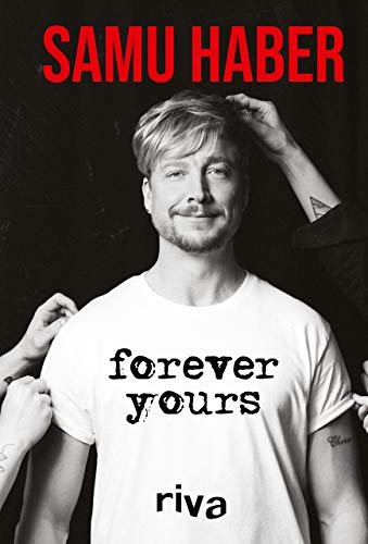 Forever Yours: English Edition von Riva