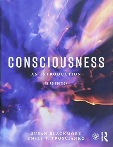 Consciousness von Routledge