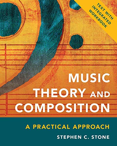 Music Theory and Composition: A Practical Approach von Rowman & Littlefield Publishers