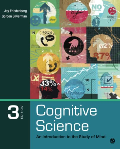 Cognitive Science von SAGE Publications, Inc