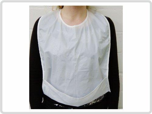 Kleidungsschutz im preisvergleich f r sanit tsbedarf for Folie zum bekleben von schranken