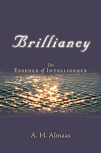 Brilliancy: The Essence of Intelligence (Diamond Body, Band 2) von Shambhala