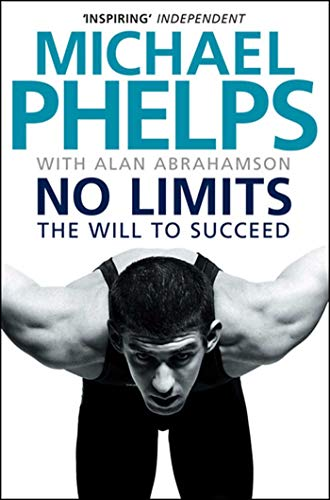 No Limits: The Will to Succeed von Simon & Schuster UK