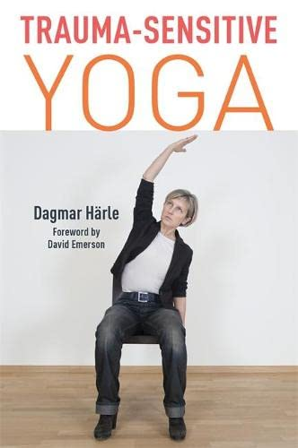 Trauma-Sensitive Yoga von Singing Dragon