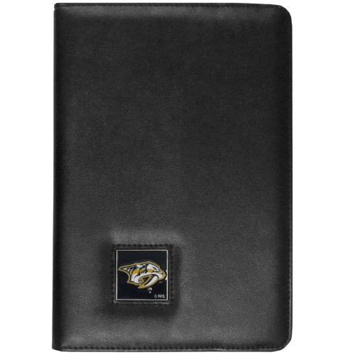 Siskiyou NHL Nashville Predators iPad Air Folio Case von Siskiyou