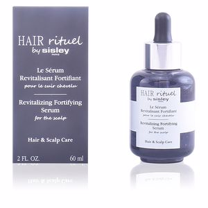 HAIR RITUEL le sérum revitalisant fortifiant 60 ml von Sisley