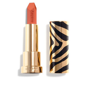 LE PHYTO ROUGE #31-orange acapulco von Sisley