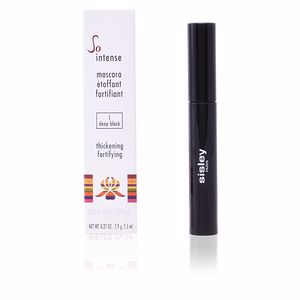 PHYTO-MASCARA so intense #deep black von Sisley