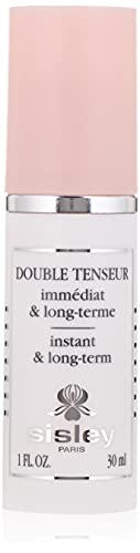 Sisley - DOUBLE TENSEUR - Serum - 30 ml - von Sisley