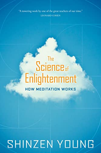 Science of Enlightenment von Sounds True