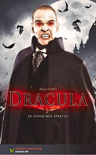 dracula norton critical edition pdf
