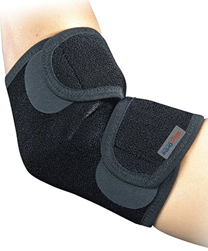 Super Ortho Wickel Ellenbogenbandage von Super Ortho