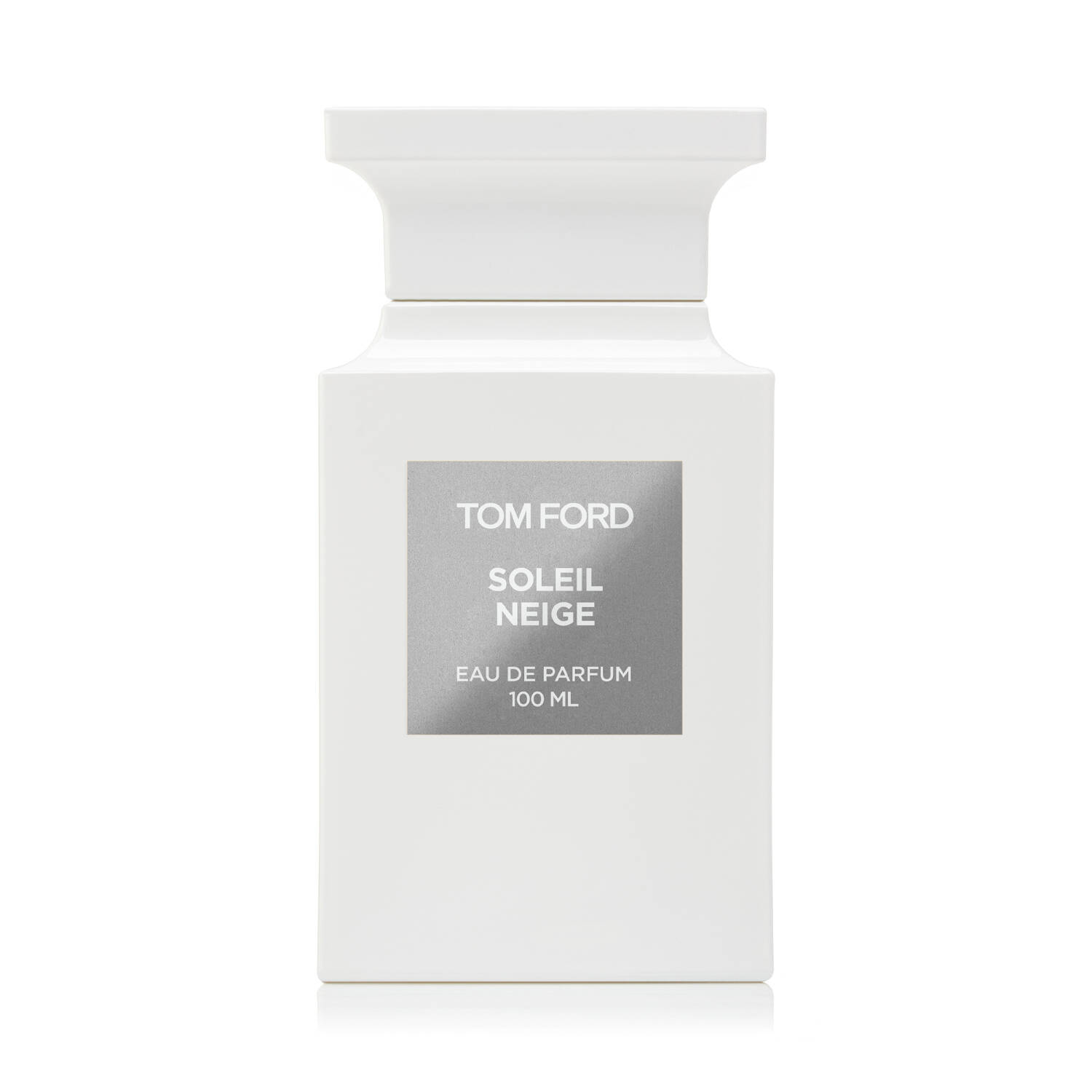 TOM FORD Soleil neige - Eau de Parfum (100 ml) Düfte, Für Damendüfte, Private Blend Fragrance von TOM FORD