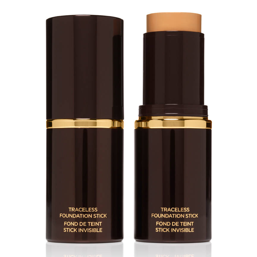 TOM FORD Traceless Foundation Stick (Sable | 15 g) Make Up, Gesicht, Concealer Foundation, Cosmetics, Face von TOM FORD