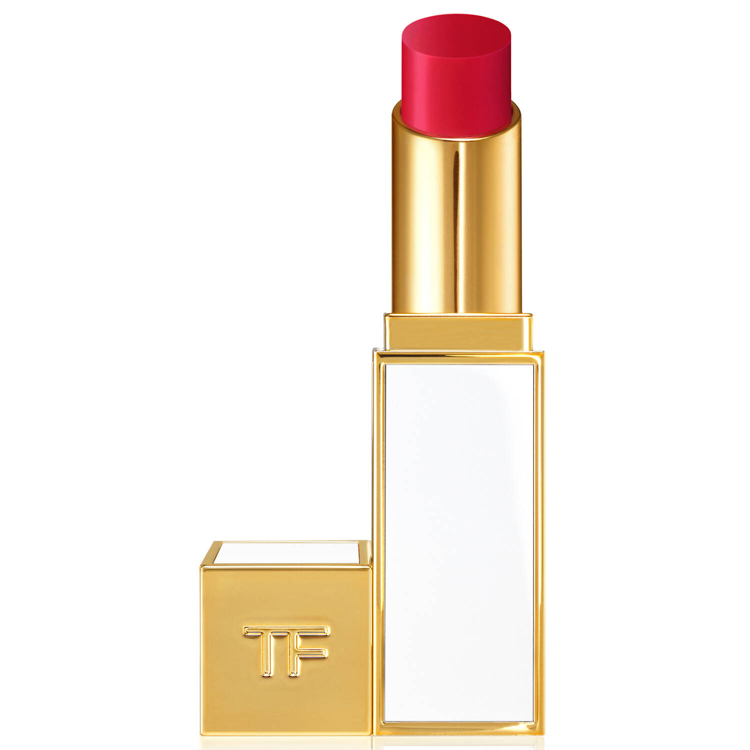 TOM FORD Ultra-Shine Lip Color (Firebust | 3,3 g) Make Up, Lippen, Lippenstift, Cosmetics, Lips von TOM FORD