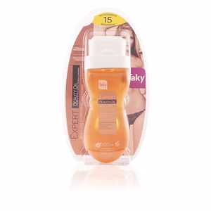 EXPERT CON ORO cera roll-on 100 ml von Taky