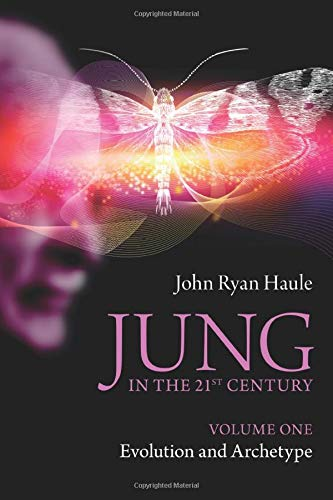 Jung in the 21st Century Volume One: Evolution and Archetype von Taylor & Francis Ltd.