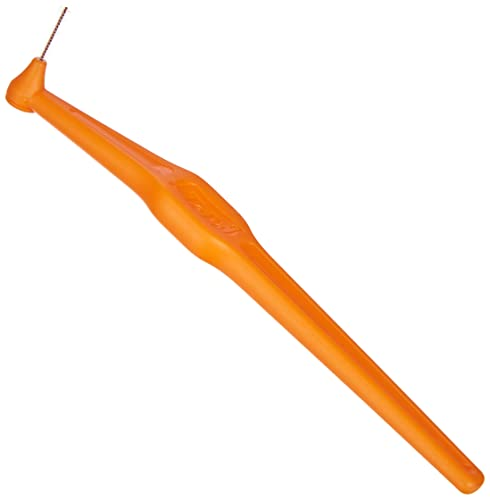 TePe Interdental Angle Orange Surgery by TePe von Tepe