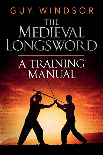 Mastering the Art of Arms, Volume 2: The Medieval Longsword von LIGHTNING SOURCE INC