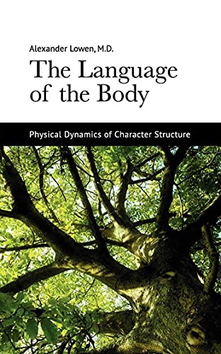 The Language of the Body von Theoklesia, Llc