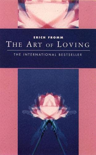 The Art Of Loving (Classics of Personal Development) von Thorsons