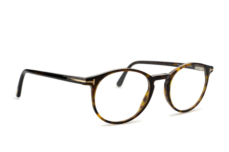 Tom Ford FT5294 052 50 von Tom Ford