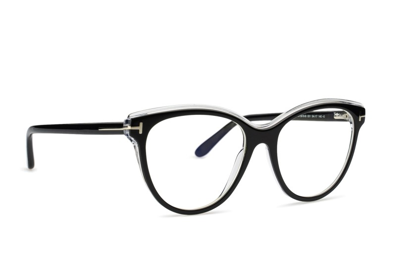 Tom Ford FT5618-B 001 54 von Tom Ford