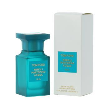Tom Ford Neroli Portofino Acqua  - Eau de Toilette Spray 50 ml von Tom Ford