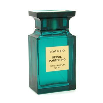 Tom Ford Neroli Portofino - Eau de Parfum Spray 30 ml von Tom Ford