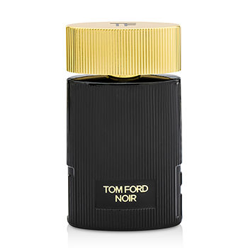Tom Ford Noir pour Femme  - Eau de Parfum Spray 50 ml von Tom Ford