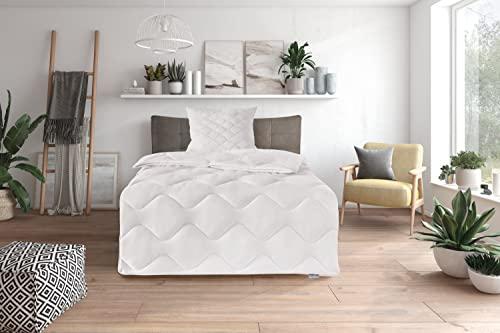 traumnacht gesundheitsprodukte g nstig online kaufen mit dem preisvergleich der pflegewelt. Black Bedroom Furniture Sets. Home Design Ideas