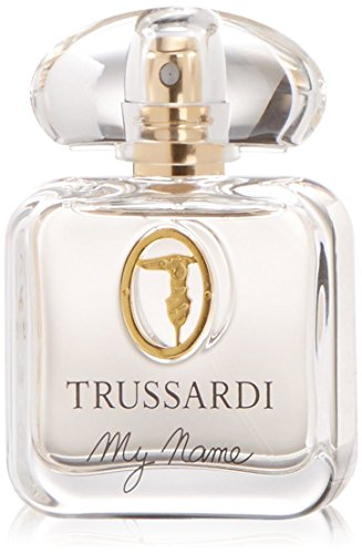 TRUSSARDI  My Name EDP V 30 ml von Trussardi