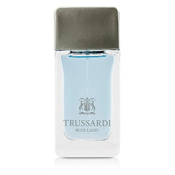 Trussardi Blue Land  - Eau de Toilette Spray 30 ml von Trussardi