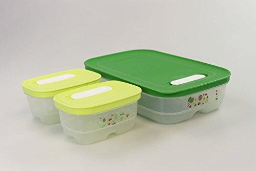 Kühlschrank Box : Bosch schublade auszug mm kühlschrank bosch ab
