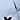 UG Apparel NCAA Damen Colorblock 1/4 Zip, Damen, Colorblock 1/4 Zip, Teamfarbe, X-Large von UG Apparel
