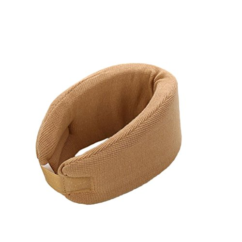bandagen schienen schlingen von ultnice sanit tsbedarf im preisvergleich der pflegewelt. Black Bedroom Furniture Sets. Home Design Ideas