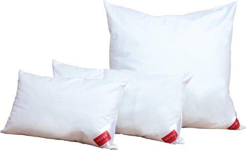 gesunder schlaf von unbekannt sanit tsbedarf im preisvergleich der pflegewelt. Black Bedroom Furniture Sets. Home Design Ideas