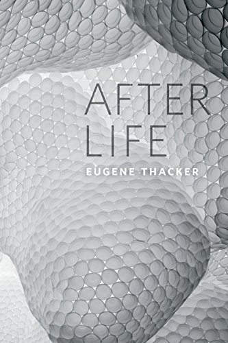 After Life von University of Chicago Press