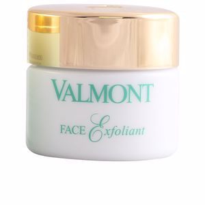 PURITY face exfoliant 50 ml von Valmont