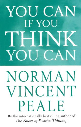 You Can If You Think You Can (Personal Development) von Vermilion