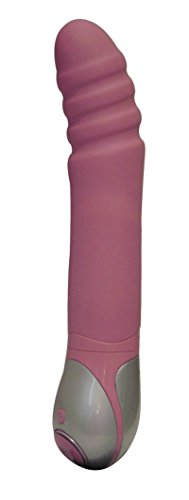Vibe Therapy Zest pink 1er Pack von Vibe Therapy